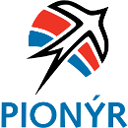 pionyr.png